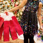 Świąteczny stres – jak sobie z nim radzić?