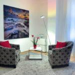Psychoterapia indywidualna – pierwsza konsultacja