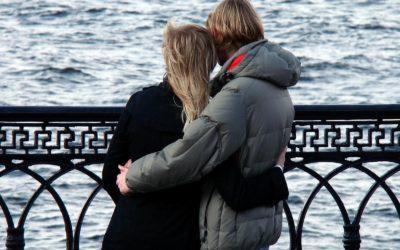 Bliskie relacje – dlaczego bywają tak trudne?