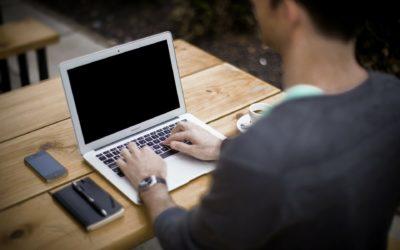 Terapia online jako alternatywna forma psychoterapii